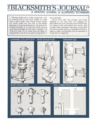 V02 Back Issue 19 - Digital DI-V2-019