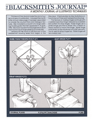 V02 Back Issue 23 - Digital DI-V2-023