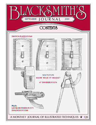 V11 Back Issue 128 - Hardcopy