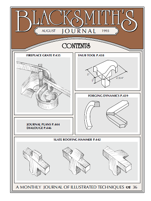 V04 Back Issue 36 - Digital DI-V4-036