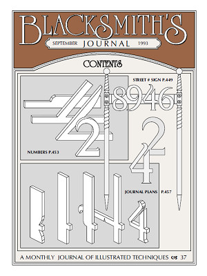 V04 Back Issue 37 - Digital