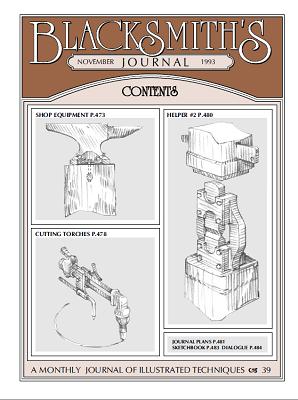 V04 Back Issue 39 - Digital DI-V4-039