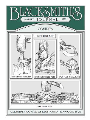 V03 Back Issue 29 - Digital DI-V3-029