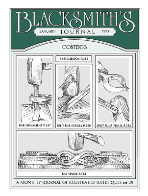 V03 Back Issue 29 - Digital