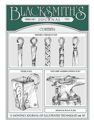 V03 Back Issue 30 - Digital DI-V3-030