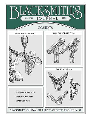 V03 Back Issue 31 - Digital DI-V3-031