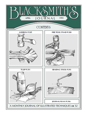 V03 Back Issue 32 - Digital DI-V3-032
