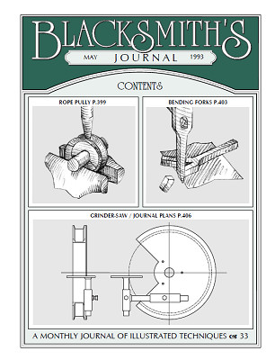 V03 Back Issue 33 - Digital