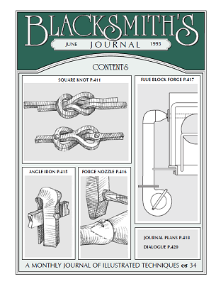 V03 Back Issue 34 - Digital DI-V3-034