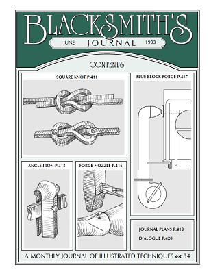 V03 Back Issue 34 - Digital