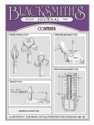 V05 Back Issue 48 - Digital