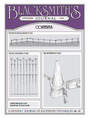V05 Back Issue 49 - Digital
