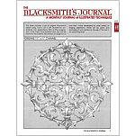 V01 Back Issue 01 - Hardcopy