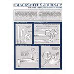 V02 Back Issue 12 - Hardcopy HC-V2-012