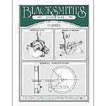 V03 Back Issue 33 - Hardcopy HC-V3-033