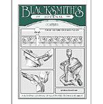 V03 Back Issue 35 - Hardcopy HC-V3-035