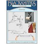 V17 Back Issue 192 - Hardcopy HC-V17-192