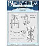 V17 Back Issue 193 - Hardcopy HC-V17-193