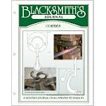 V18 Back Issue 210 - Hardcopy HC-V18-210