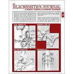 V01 Back Issue 02 - Digital DI-V1-002