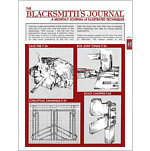 V01 Back Issue 03 - Digital DI-V1-003