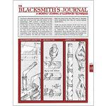 V01 Back Issue 09 - Digital