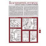 V01 Back Issue 10 - Digital DI-V1-010