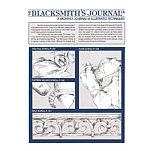 V02 Back Issue 14 - Digital DI-V2-014