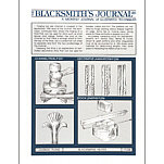 V02 Back Issue 20 - Digital DI-V2-020