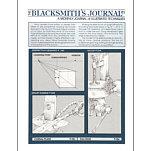 V02 Back Issue 21 - Digital DI-V2-021