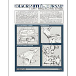 V02 Back Issue 22 - Digital DI-V2-022