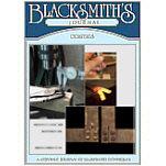 V17 Back Issue 198 - Hardcopy