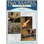 V17 Back Issue 199 - Hardcopy HC-V17-199