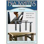 V17 Back Issue 200 - Hardcopy HC-V17-200