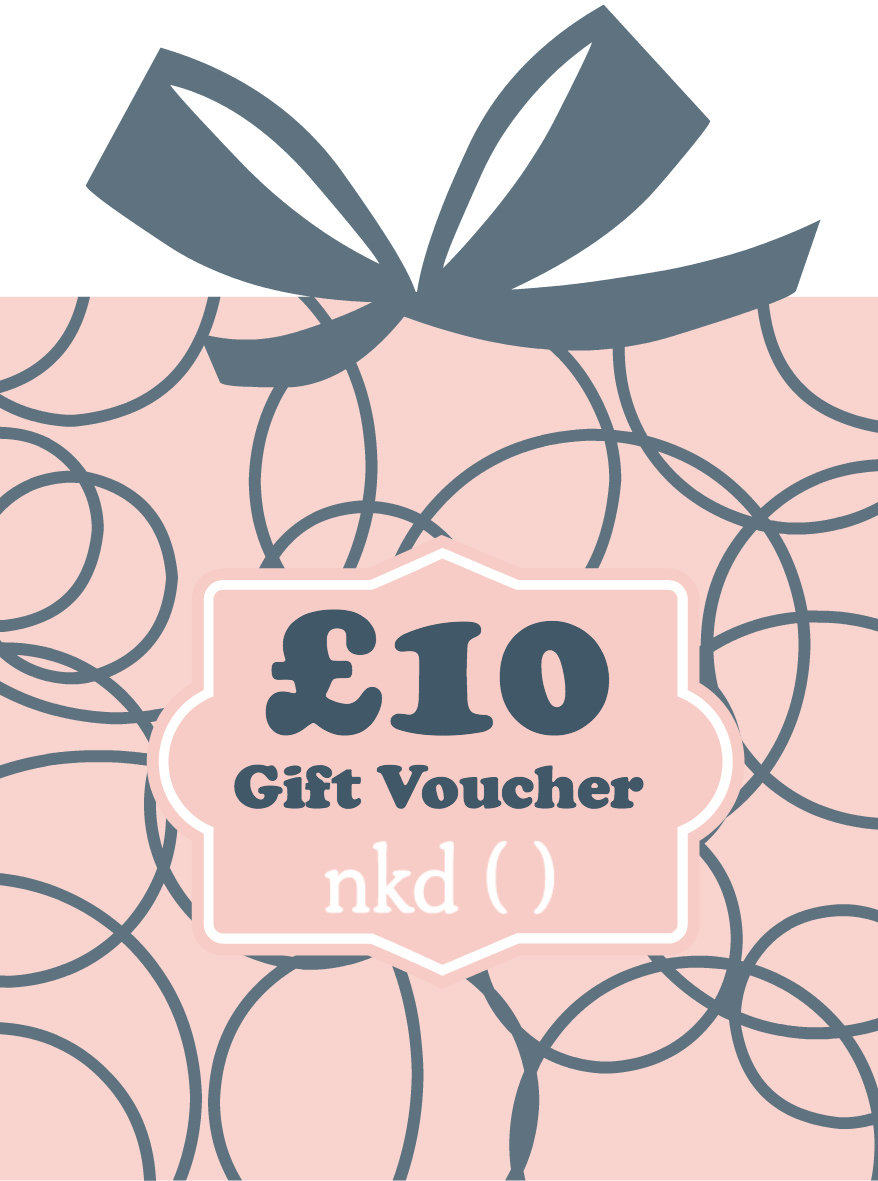 £10 Treatment Voucher