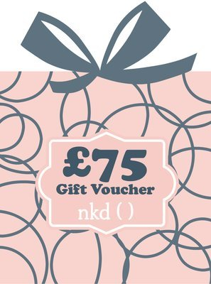£75 Treatment Voucher