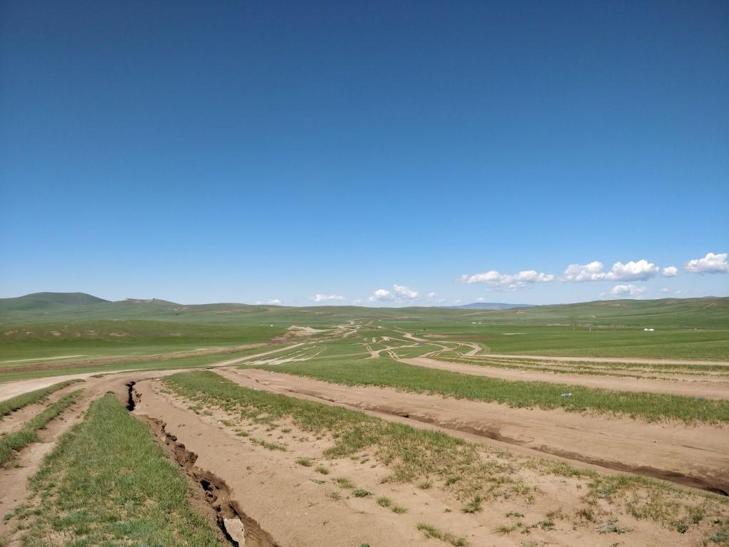 Mongolia 2019 tour 00004