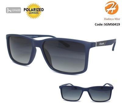 نظارة شمسية بولاريزد للرجال - أوجا - فرنسا