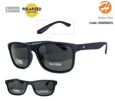 Polarized UV400 Fashion Men Sunglasses