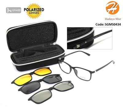 Polarized UV400 Fashion Men Sunglasses\Prada-italy
