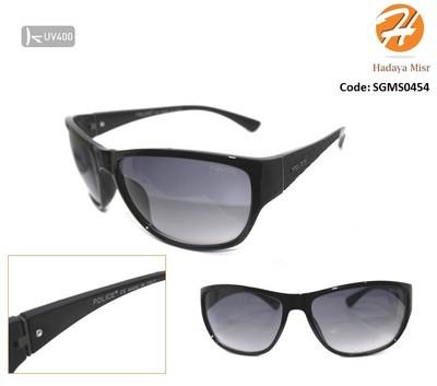 UV400 Fashion Men Sunglasses - Italy
