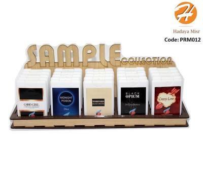 Perfume 20ml عطر