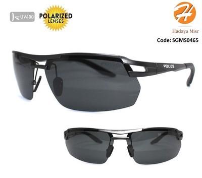 Polarized UV400 Fashion Men Sunglasses - Italy