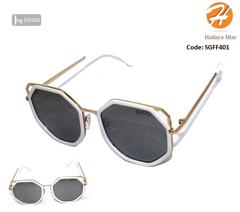 Fashion Women Sunglasses نظارة فاشون حريمي