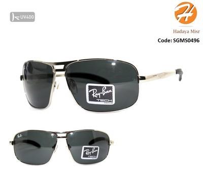 UV400 Fashion Men Sunglasses Italy نظارة شمسية للرجال