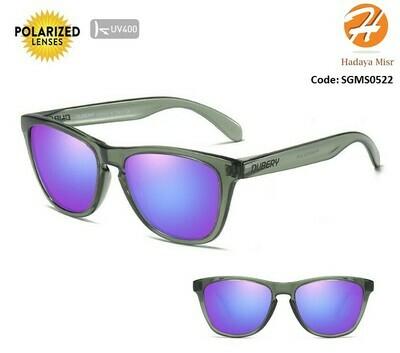 Polarized UV400 Fashion Men Sunglasses by Dubery