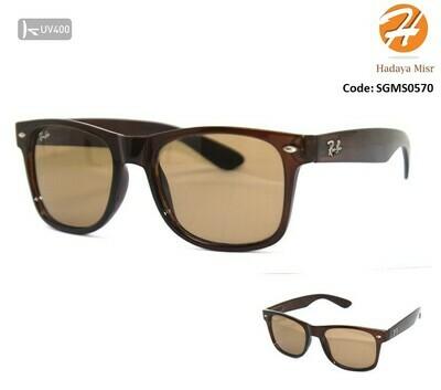 UV400 Fashion Men Sunglasses -