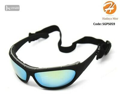 Bike Sport Glasses - نظارة رياضية