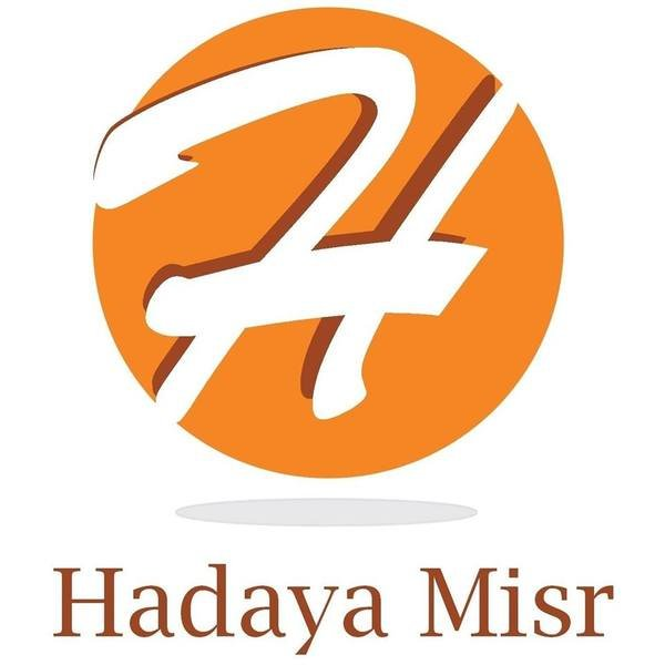 Hadayamisr - هدايا مصر