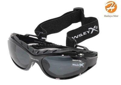 Bike Glasses - نظارة رياضية